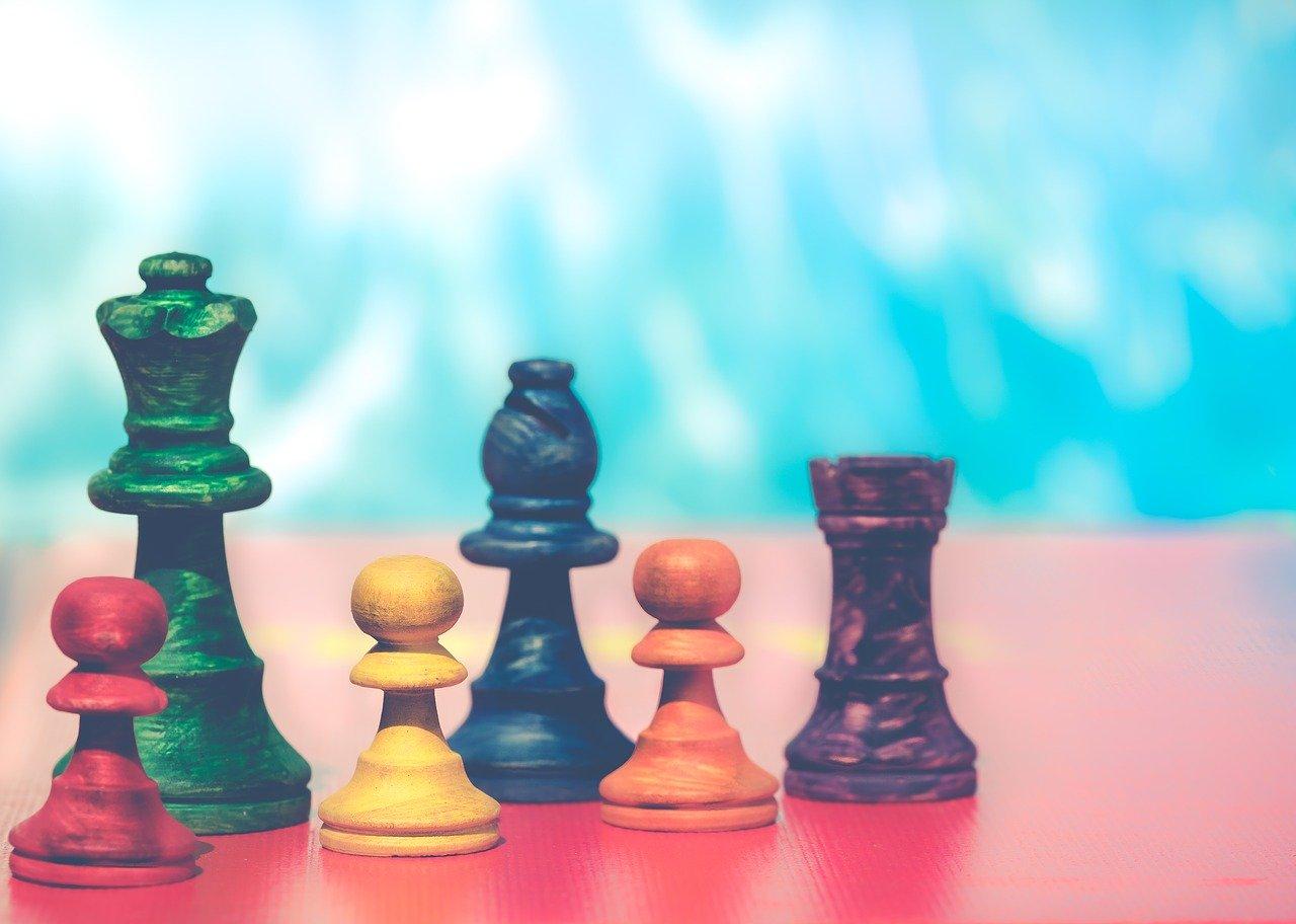 strategie-beratung-ecommerce