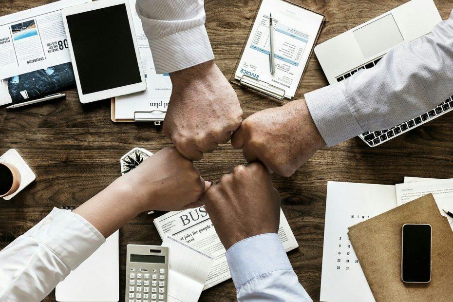 e-commerce-mastermind-gruppe